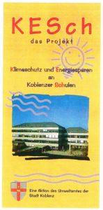 kesch_1