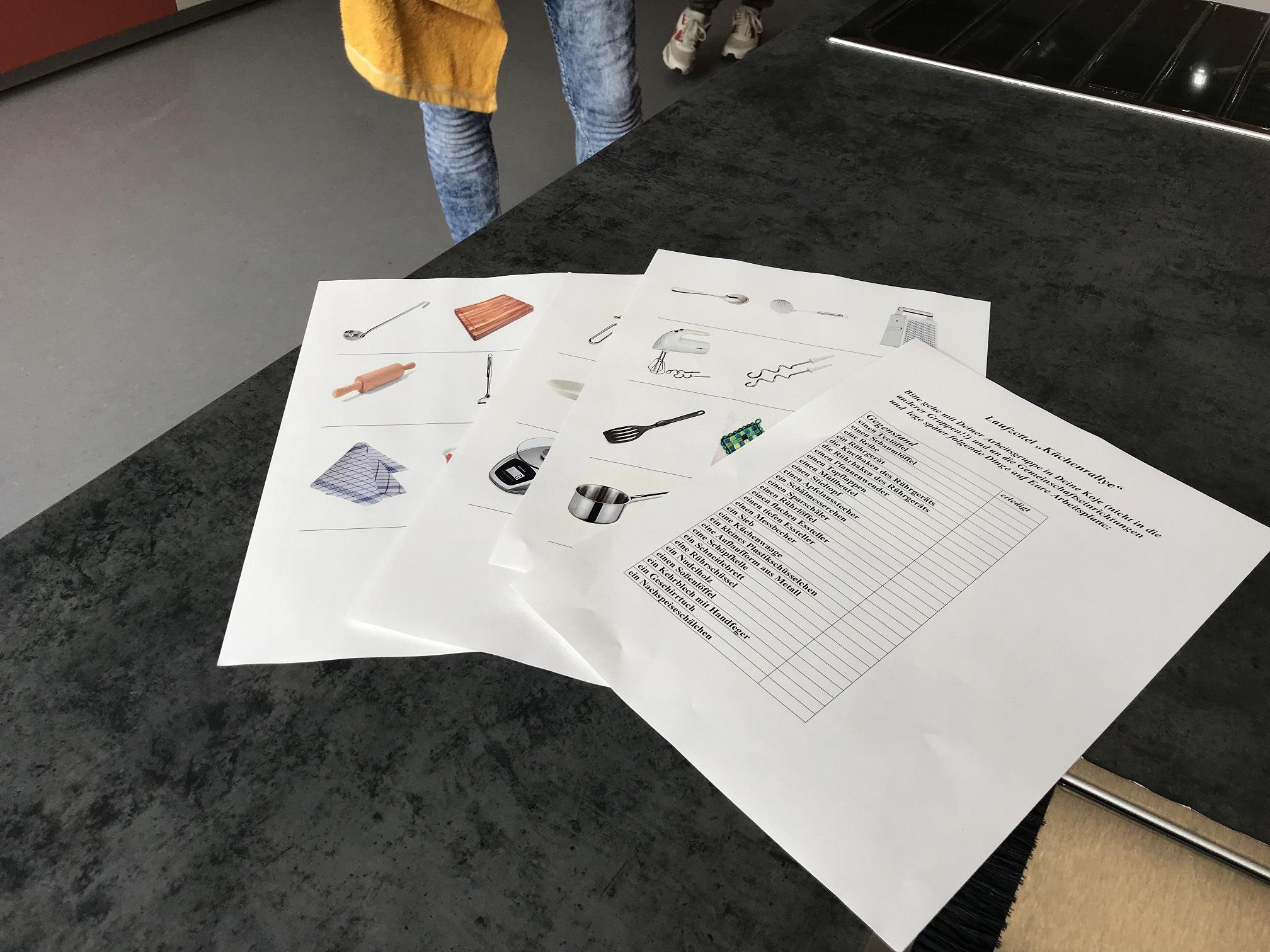 Groß Faktor Trinomialprozess Arbeitsblatt Galerie - Mathe ...